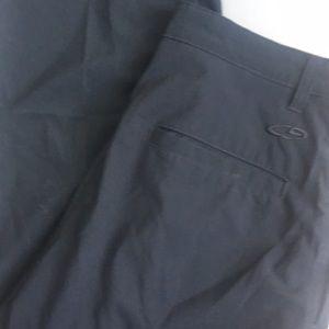 Champion quick dry lightweight pants, 32 x 32